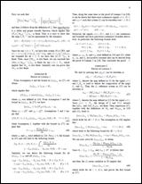 Bob beck research paper