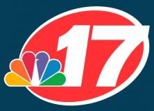 wand-logo