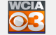 Dr. Hovakimyan interviewed by WCIA 3 News.