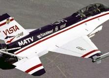 F-16-VISTA-wide