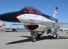 Aviation Week F-16 Wide