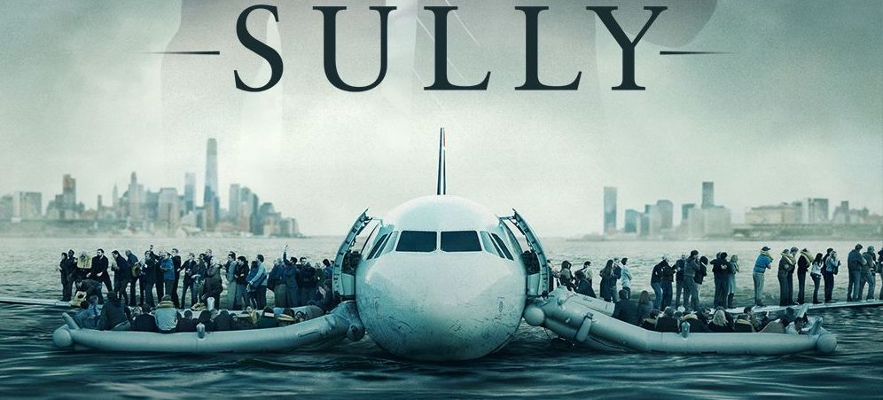 "NSF Award Granted: ""Virtual Sully"""